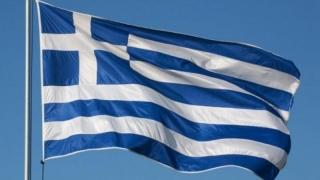 Grecia refuză azilul unuia dintre militarii turci sosiți după puciul eşuat