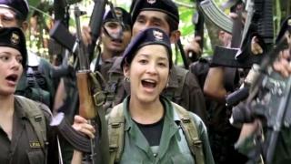 Gruparea marxistă FARC a anunțat... armistițiu definitiv