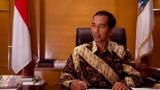Grupările radicale, interzise în Indonezia! HRW protestează