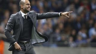 Guardiola va avea un salariu de 25 milioane euro la Manchester City