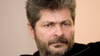Guvernatorul Deltei Dunării l-a costat pe Vîntu 1.000.000 de euro