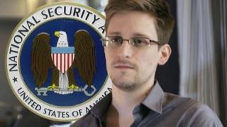 Guvernele folosesc pretextul luptei antiteroriste pentru a spiona agresiv