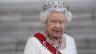 Guvernul britanic anulează Discursul Reginei! Vezi de ce!