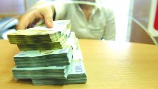 Guvernul dă frâu liber primăriilor la împrumuturi