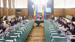 Executivul îi pune pe jar pe români! Când va aproba revoluția fiscală
