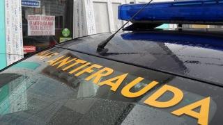 Guvernul pune hățurile pe instituțiile de control. Se pune frână abuzurilor?!