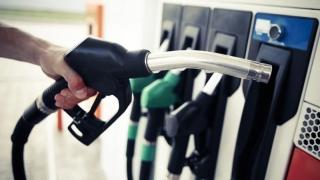 Guvernul vrea să monitorizeze prețurile la carburanți (?!)