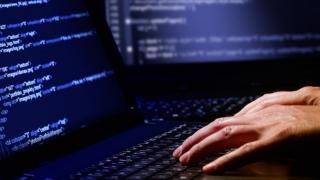 Hackereală electorală în SUA