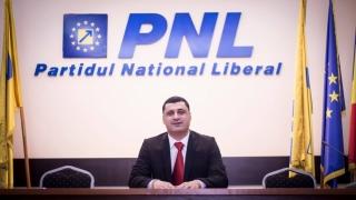 Coafeza revine la conducerea Spitalului Orășenesc Hârșova?