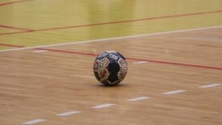 CSM București a câștigat Cupa României la handbal feminin