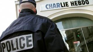 Doi ani de la atentatul asupra redacției Charlie Hebdo