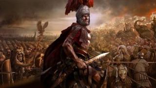 Hartă interactivă a violenței din ultimii 4.000 de ani