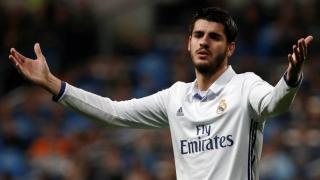Chelsea va plăti 80 de milioane de euro pentru Alvaro Morata