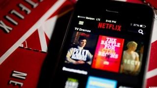 Netflix intră în topul 10 al celor mai inovative companii