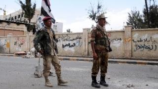 Fiul fostului președinte yemenit cheamă la răzbunare după uciderea acestuia de către houthi