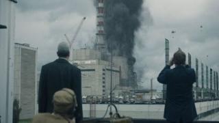 """""""Cernobîl"""" a devenit serialul cel mai popular din lume, devansând Game of Thrones"""