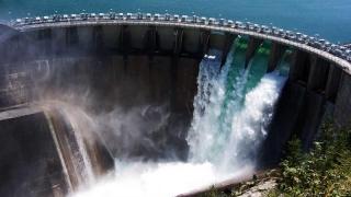 """Hidroelectrica, încă un meci câștigat cu """"băieții deștepți"""""""