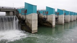 Hidroelectrica, de la devalizare la mega-privatizare