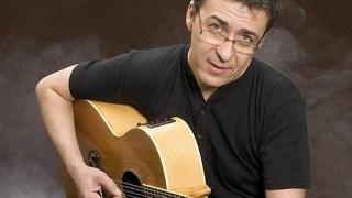 Florin Chilian în concert, la Constanța