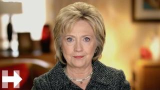 Hillary Clinton a declarat că a folosit mailul privat la sugestia lui Colin Powell