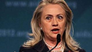 Hillary Clinton ar fi amenințat China cu instalarea unor sisteme antirachetă