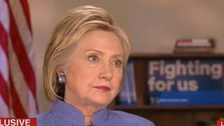 Hillary Clinton, prima femeie în cursa pentru Casa Albă, are necazuri cu... cumnatul
