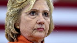 Hillary Clinton scapă de anchete