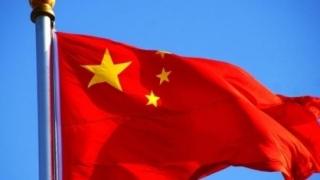 Investiții chinezești colosale în Europa! Drumuri, linii de căi ferate şi porturi
