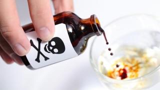 China: O băutură populară ucide tinerii!