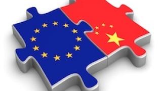 UE şi China pregătesc un summit pe teme comerciale