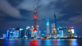 China va deveni cea mai mare economie a lumii până în 2028