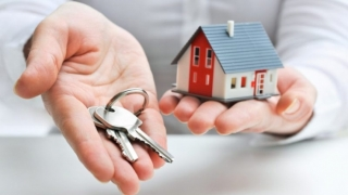 Chiriile au crescut cu 15,3% în UE; preţurile la locuinţe au urcat cu 30,9%, din 2010