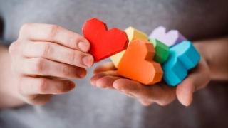 Homosexualitatea - integrată social, ca normalitate?