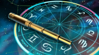 Horoscop - Află ce-ți rezervă ziua de astăzi!