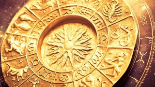 Horoscop! Aflați ce vă rezervă ziua de astăzi!