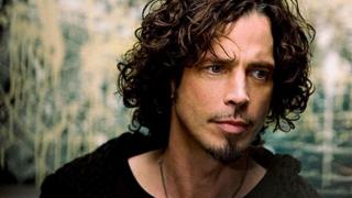 Chris Cornell, solistul formației rock americane Soundgarden, a decedat