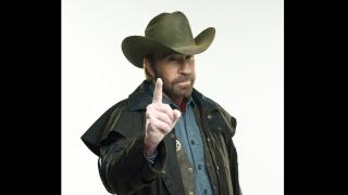 Chuck Norris a învins moartea! Şi-a revenit după două infarcte în mai puțin de o oră
