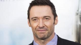 Hugh Jackman a renunţat definitiv la perciunii de Wolverine