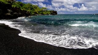 Iată cele mai spectaculoase plaje pe care ar trebui să le vizitezi