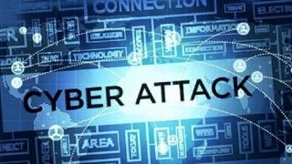 Alegeri prezidenţiale în Rusia: Comisia electorală, vizată de un atac cibernetic