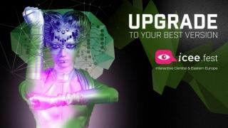 iCEE.fest - giganţi din industria online, digital și tech, la Bucureşti