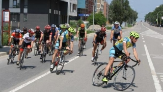 Programul Turului Dobrogei la ciclism