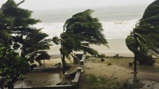 Mai mulți morţi şi peste 12.000 de sinistraţi în Madagascar, din cauza ciclonului Enawo
