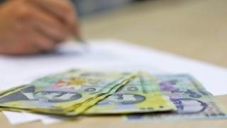 Cerințe mai dure de capital pentru IFN-uri