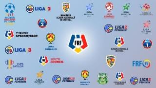 11 cifre spectaculoase din fotbalul românesc în 2020