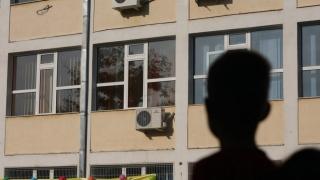 IGPR: Din ce în ce mai puţine infracțiuni în zona școlilor