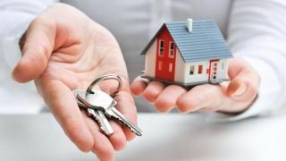 Tranzacțiile imobiliare prind viteză