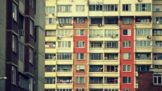 Deja-vu: un nou boom periculos al creditării