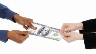 Împărțirea fondurilor către primării, motiv de râcă între PSD și PNL
