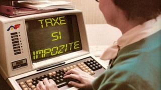 Impozitul pe gospodărie ne va creşte taxele şi impozitele în 2018!